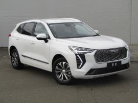 2021 Haval Jolion A01 Lux Sports utility vehicle