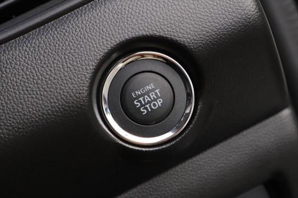 2020 Suzuki Swift AZ GLX Hatchback image 20