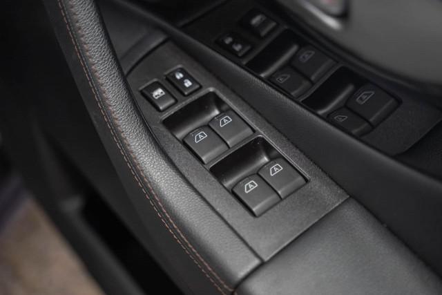 2016 Infiniti Qx70 S51 S Premium Suv Image 11