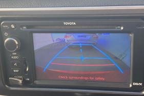 2013 Toyota Corolla ZRE182R LEVIN Hatchback Image 2