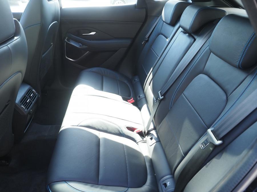 2019 MY20 Jaguar E-PACE Suv Image 6