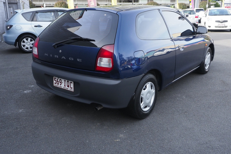 2003 MY02 [SOLD]    Image 12