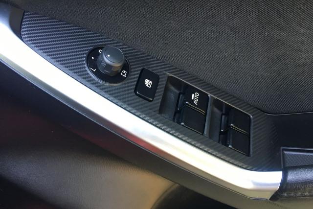 2015 Mazda Cx-5 KE1071 MY14 Maxx Suv Image 4