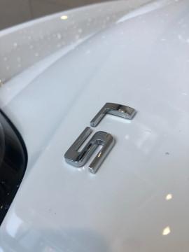 2017 MY18 Holden Barina TM LS Hatchback Image 5