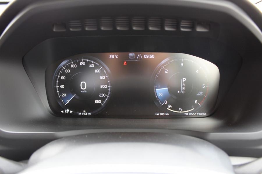2019 MY20 Volvo XC90 L Series T6 Momentum Suv Mobile Image 10