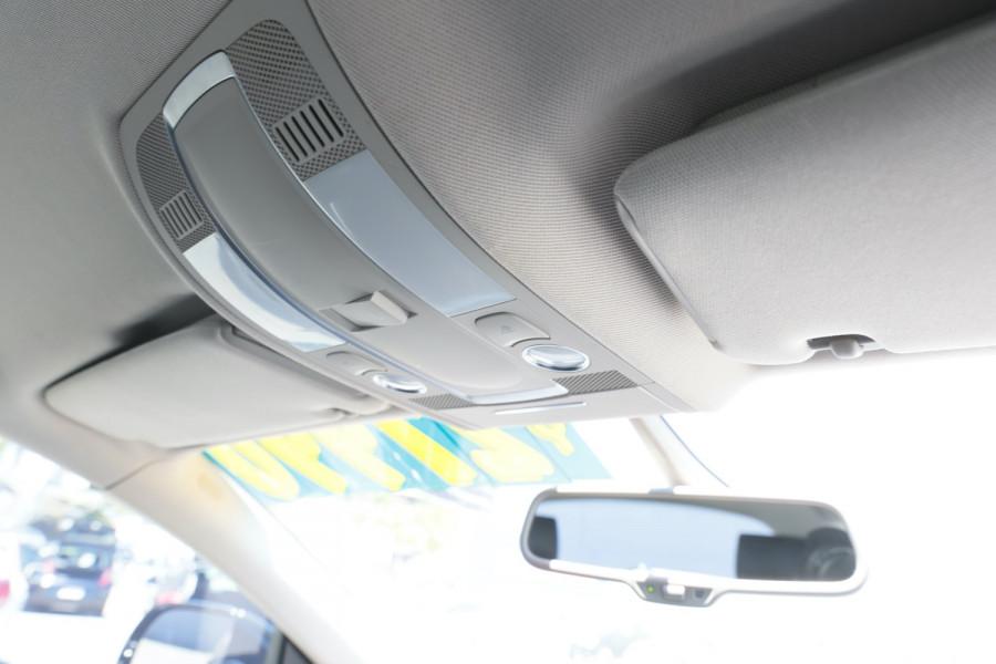 2012 Audi Q7 MY12 TDI Suv Image 22