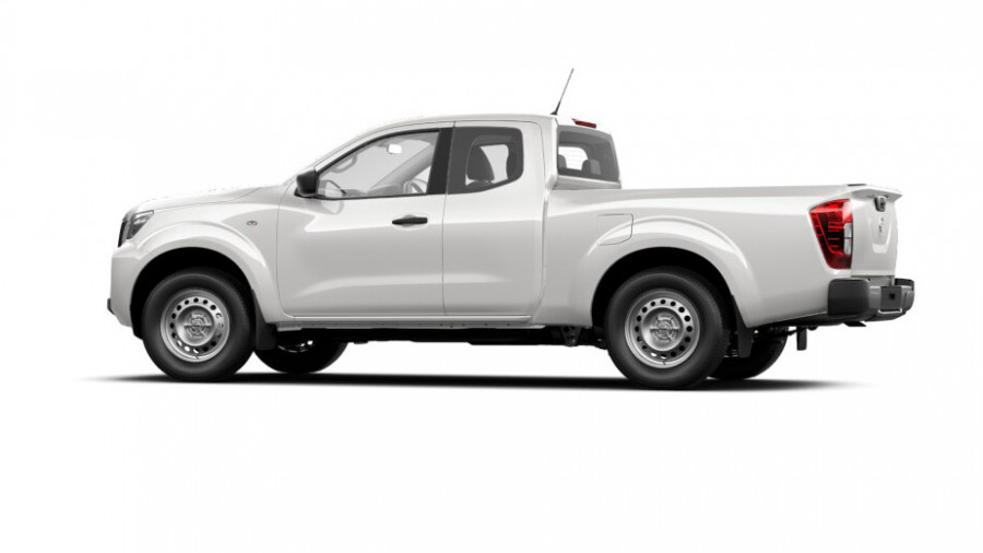 2021 Nissan Navara NAVARA 4X4 2.3 DSL SL Other Image 29