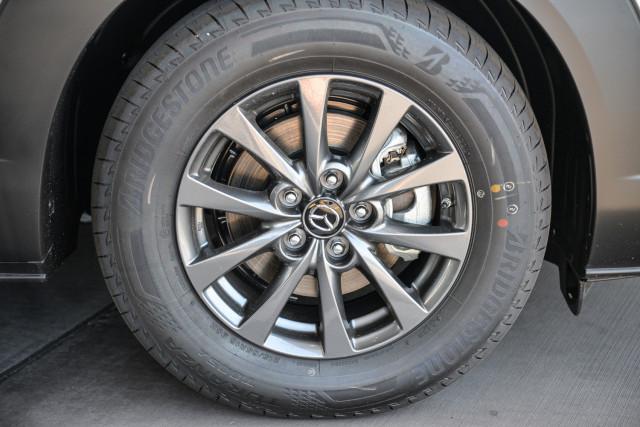 2020 Mazda CX-30 DM Series G20 Pure Wagon Mobile Image 20