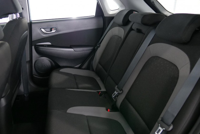 2017 MY18 Hyundai Kona OS Active Suv Image 16