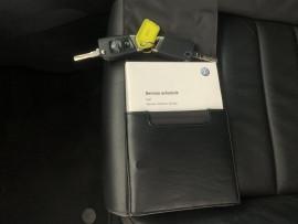 2014 MY15 Volkswagen Golf 7 GTI Hatchback Image 5