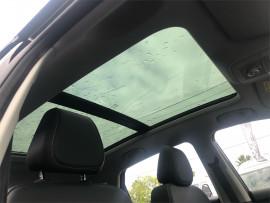2020 MY21 MG ZS EV AZS1 Essence Wagon image 21