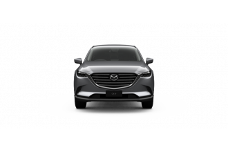 2021 Mazda CX-9 TC Sport Suv Image 4