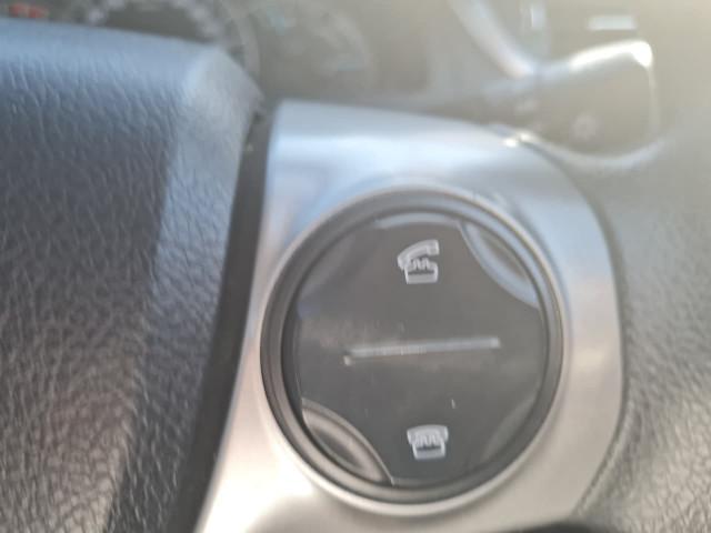 2013 Toyota Camry ASV50R Altise Sedan Image 15