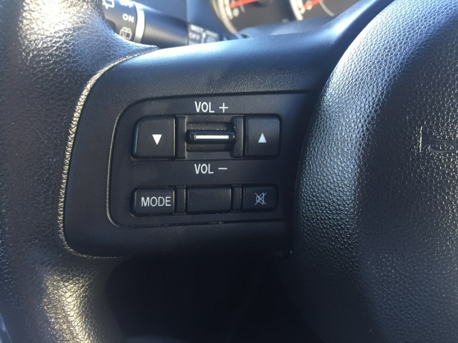 2012 Mazda Mazda2 DE10Y2  Neo Hatchback