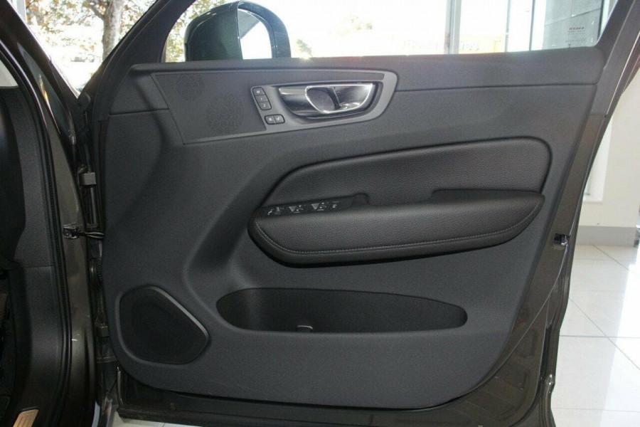 2018 MY19 Volvo XC60 UZ T5 Inscription Suv Mobile Image 7