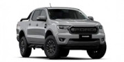 ford Ranger FX4 MAX accessories Cairns