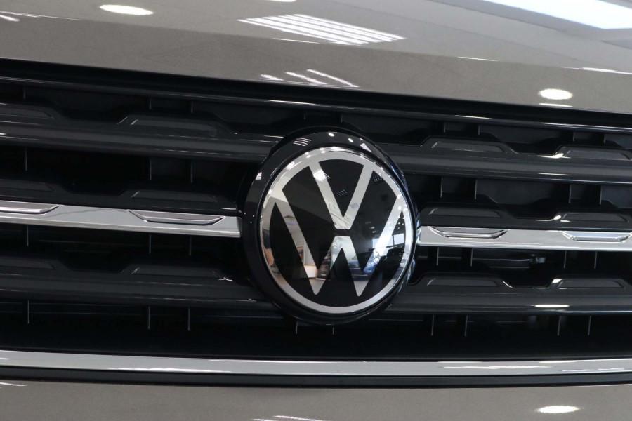 2021 Volkswagen T-Cross C1 85TSI Life Suv Image 18