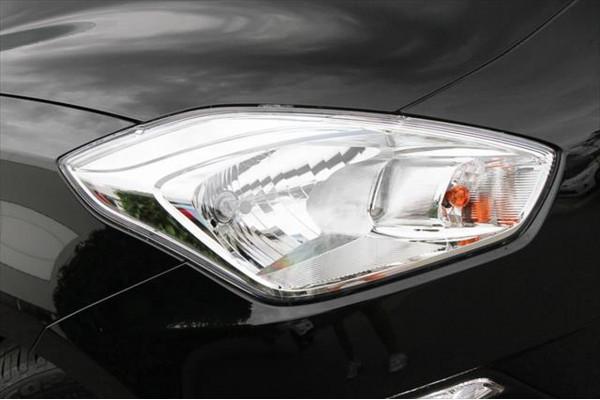 2021 Suzuki Swift AZ Series II GL Hatchback Image 2