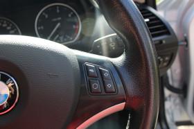 2008 MY07 BMW 120d E8 Hatchback Hatchback