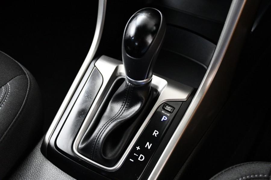2016 MY17 Hyundai i30 GD4 Series II Active Hatchback Image 9