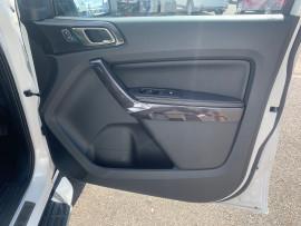 2019 Ford Ranger Utility image 14
