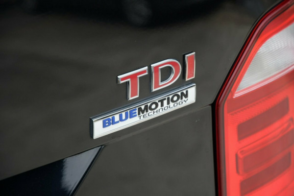2016 Volkswagen Multivan T6 MY16 TDI450 LWB DSG Executive Wagon Image 5