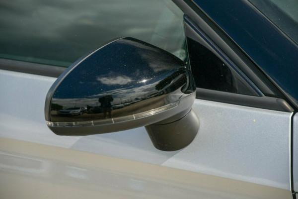 2012 MY14 Audi A1 8X MY14 Ambition Sportback S Tronic Hatchback
