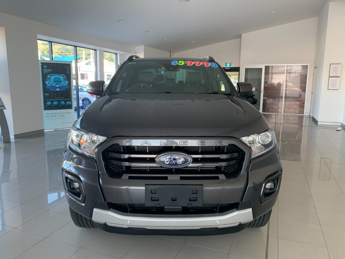 2019 MY19.75 [SOLD]    Image 2