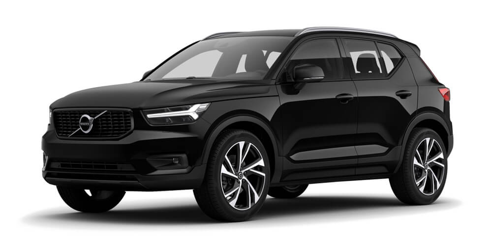 new volvo xc40 for sale volvo cars lindfield. Black Bedroom Furniture Sets. Home Design Ideas