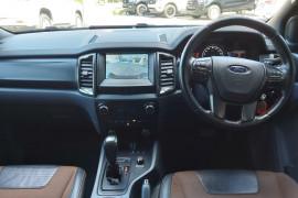 2017 Ford Ranger Utility Mobile Image 13
