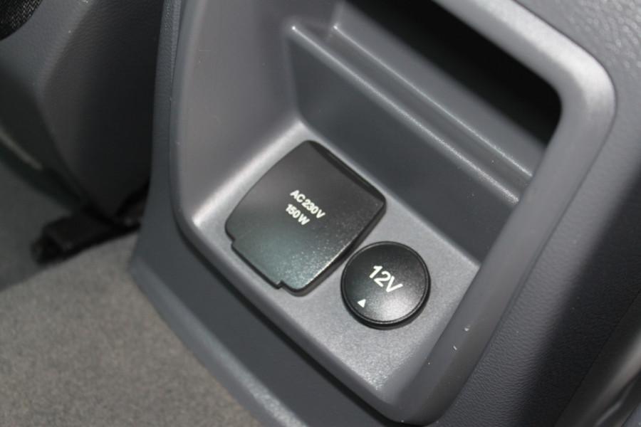 2015 Ford Ranger PX MkII XLT Image 17