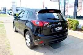 2012 Mazda CX-5 KE1071 Maxx Suv Mobile Image 6