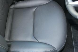 2020 Mazda CX-8 KG GT Suv image 29