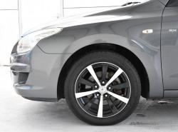 2008 Hyundai I30 FD SX Hatchback Image 5