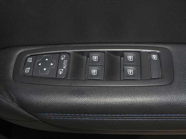 2016 Renault Megane BFB GT Hatchback Image 15