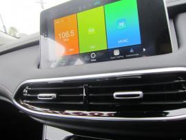 2020 MG HS SAS23 Vibe Wagon image 30