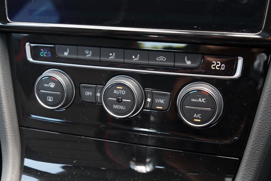 2020 Volkswagen Golf 7.5 GTI Hatch Image 27