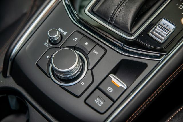 2019 Mazda CX-5 KF GT Suv Mobile Image 14