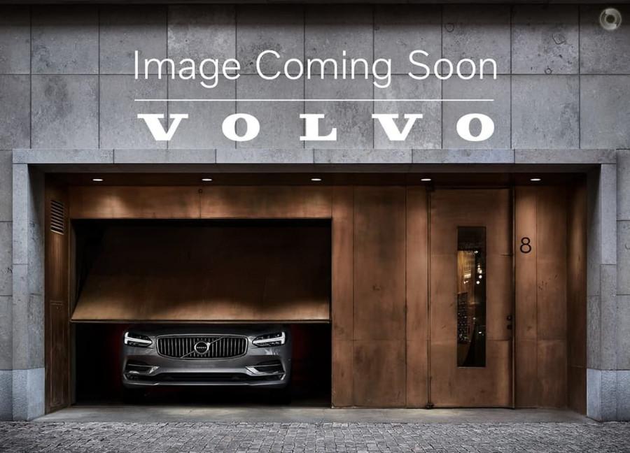 2014 Volvo S60 (No Series) MY14 T4 Kinetic Sedan Image 1
