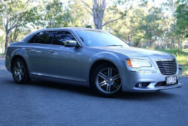 Chrysler 300 C LX