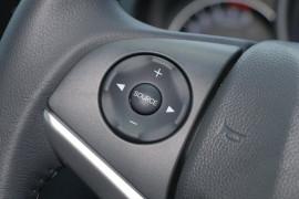 2018 MY19 Honda Jazz GF VTi-S Hatchback