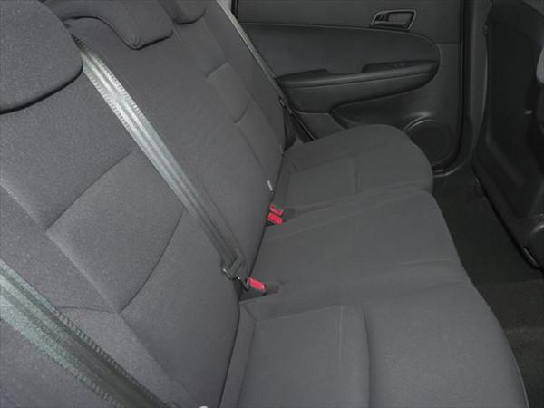 2011 Hyundai I30 FD MY11 SX Hatchback image 10