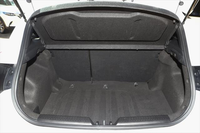 2016 Hyundai I30 GD4 Series II MY17 Active Hatchback Image 4
