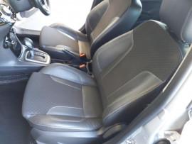 2015 Ford Fiesta WZ Sport Hatchback image 9
