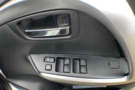 2018 Mitsubishi Pajero Sport QE Exceed Suv Image 4