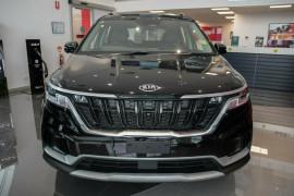 2020 MY21 Kia Carnival KA4 SLi Wagon