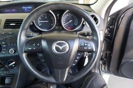 2011 Mazda 3 BL10F2 Neo Sedan Mobile Image 11