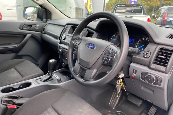 2017 MY18.00 Ford Ranger