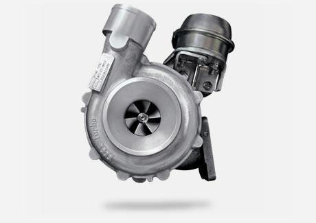 MU-X Turbo diesel SUV