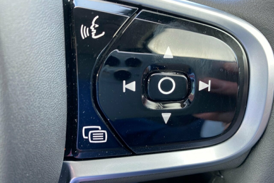 2019 MY20 Volvo V60 F-Series T5 Inscription Wagon Image 14